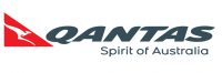 Qantas Airlines logo